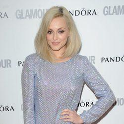 Fearne Cotton en los Glamour Women of the Year Awards 2012 de Londres