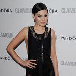Jessie J en los Glamour Women of the Year Awards 2012 de Londres