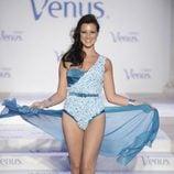 María Jesús Ruiz en los Premios de Diseño Venus 2012