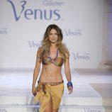 Vanesa Romero en los Premios de Diseño Venus 2012
