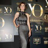 Sandra Barneda en los Premios Internacionales Yo Dona 2012