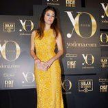 Blanca Suárez en los Premios Internacionales Yo Dona 2012