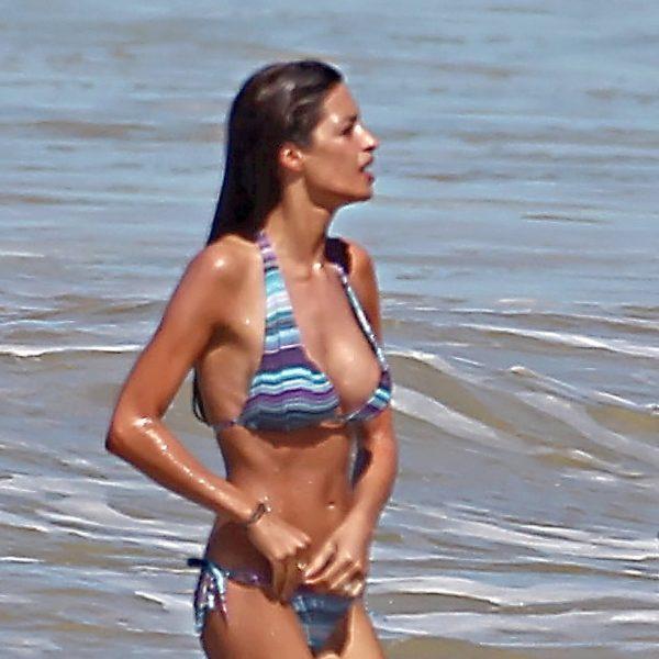 8d4620fc Famosas en bikini - Página 12 - Bekia Actualidad