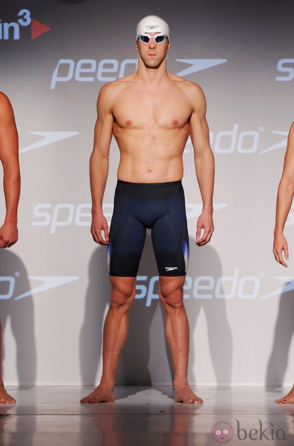 En Phelps Bañador PhelpsLa Michael Leyenda De j35ALqR4
