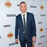 James Marsden en el estreno de 'Bachelorette' en Los Angeles
