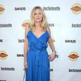 Kirsten Dunst en el estreno de 'Bachelorette' en Los Angeles