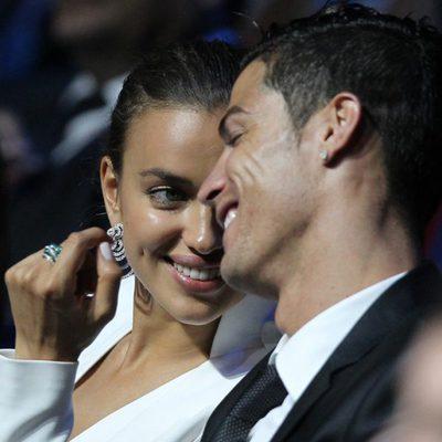 Fotos de Cristiano Ronaldo - Página 14 c1bf333319814