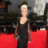 Miley Cyrus en los MTV Video Music Awards 2012