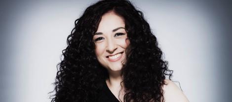 Ángeles Muñoz nueva concursante del programa 'Tu cara me suena'
