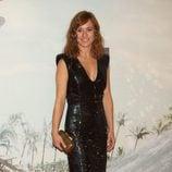 Marta Etura en el estreno de 'Lo Imposible' en Madrid