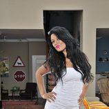 Cristina 'Core' una de las concursantes más guerreras del programa de MTV España 'Gandía Shore'