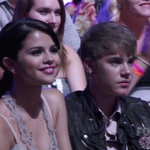 Gala de entrega de los Teen Choice Awards 2011