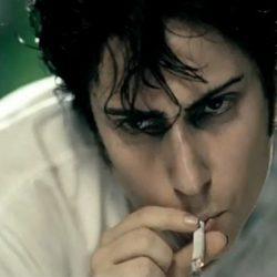 Lady Gaga se parece a Amy Winehouse en el videoclip 'You and I'