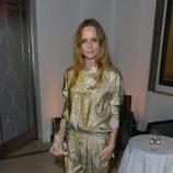 Stella McCartney en la gala Harper's Bazaar Mujer del Año 2012