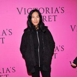 Alexander Wang en el Victoria's Secrt Fashion Show 2012