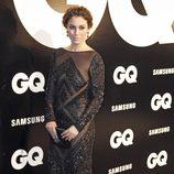Blanca Suárez en los Premios GQ Hombres del Año 2012