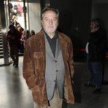 Manuel Galiana se despide de Tony Leblanc