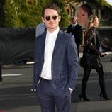 Elijah Wood en el estreno de 'El Hobbit: Un viaje inesperado' en Nueva Zelanda