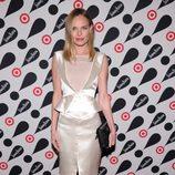 Kate Bosworth en la presentación de la nueva colección de Neiman Marcus