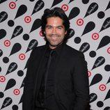 Brian Atwood en la nueva colección de Neiman Marcus
