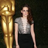 Kristen Stewart en los Governors Awards 2012