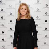 Sally Potter en el homenaje a Pedro Almodóvar en Londres