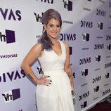 Kelly Osbourne en la gala VH1 Divas 2012