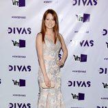Ellie Kemper en la gala VH1 Divas 2012