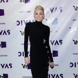 Miley Cyrus en la gala VH1 Divas 2012