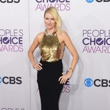 Naomi Watts en los People's Choice Awards 2013