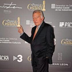 Fernando Guillén en 2009