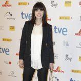 Maribel Verdú en los Premios José María Forqué 2013