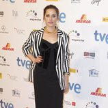 María León en los Premios José María Forqué 2013