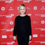 Amy Poehler en el Festival de Sundance 2013