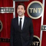 Javier Bardem en los Screen Actors Guild Awards 2013
