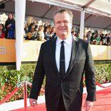 Eric Stonestreet en los Screen Actors Guild Awards 2013
