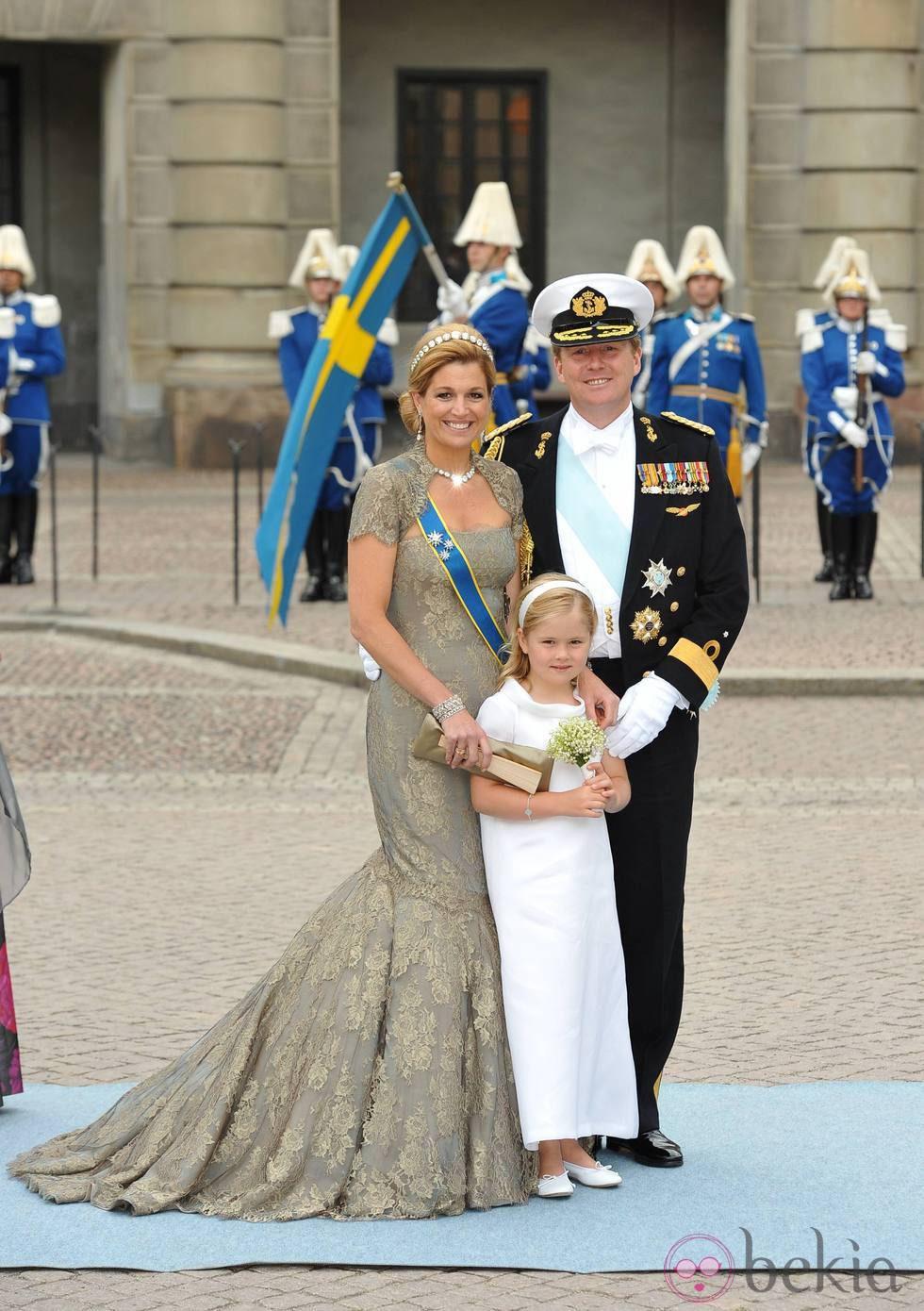 Fotos de la princesa amalia de holanda 73