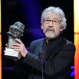 José Sacristán, Goya 2013 al Mejor Actor