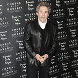 Miguel Ríos en los Premios Pata Negra 2013