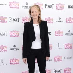 Helen Hunt en los Independent Spirit Awards 2013