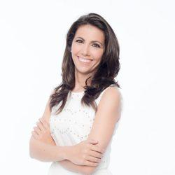Ana Pastor ficha por Atresmedia TV