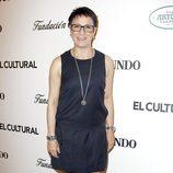 Blanca Portillo en los Premios Valle-Inclán 2013