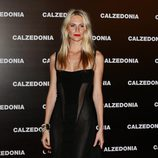 Poppy Delevingne en el Calzedonia Summer Show Forever Together