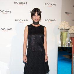 Maribel Verdú en una fiesta organizada por Rochas en Madrid