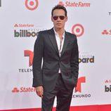 Marc Anthony en los Billboard Latinos 2013