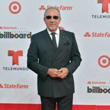 Emilio Estefan en los Billboard Latinos 2013