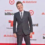 Michel Teló en los Billboard Latinos 2013