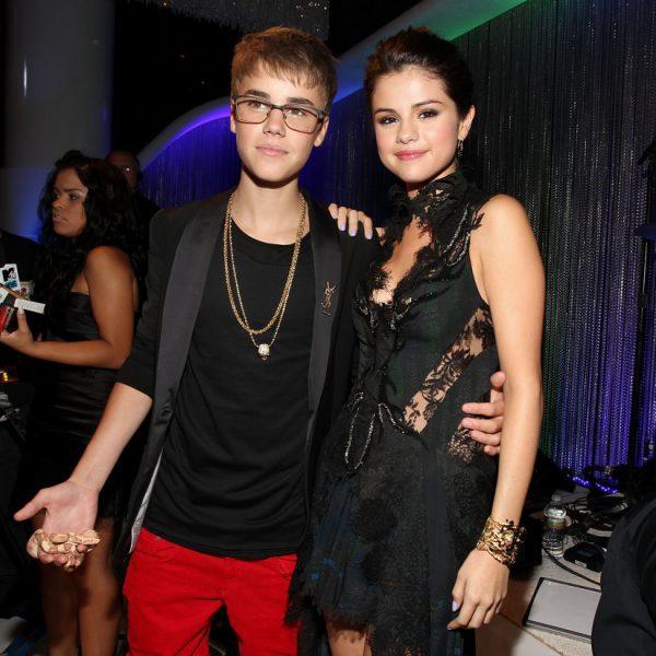 Alfombra roja de los MTV Video Music Awards 2011