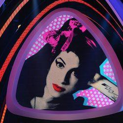 Bruno Mars homenajea a Amy Winehouse en los VMA 2011