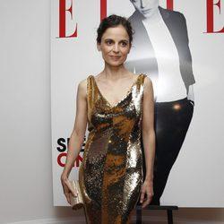 Elena Anaya destila elegancia en el Festival de Cannes
